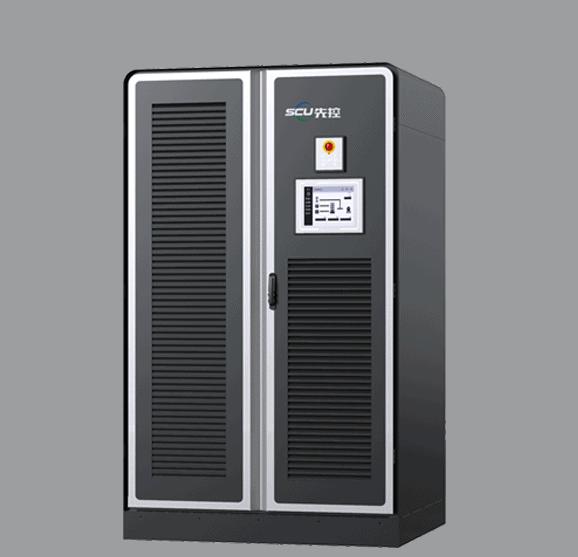 Power Conversion System PCS