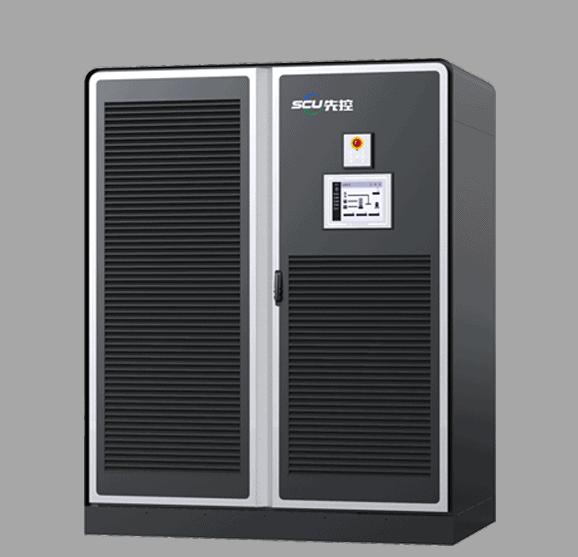 Energy Storage Converter