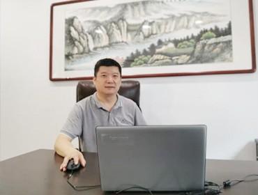 scu Wei Su