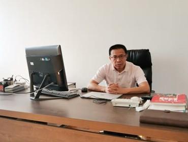 scu Yafeng Liu