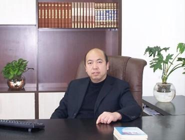 scu Jisheng Chen