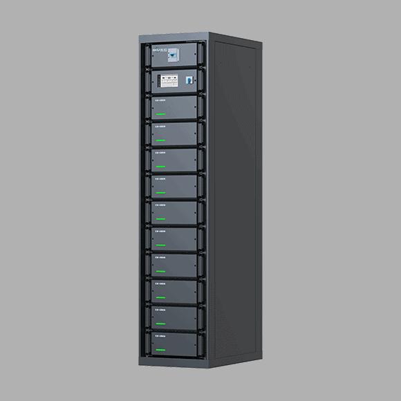 lithium battery supplier