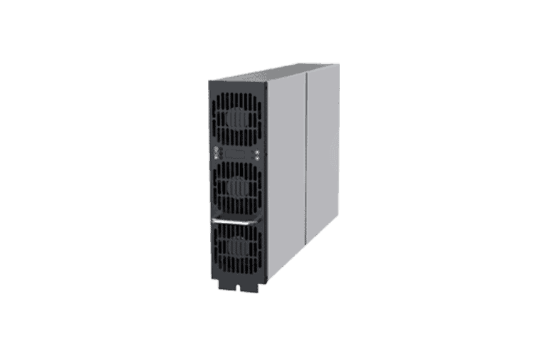 15kw ev charger module China