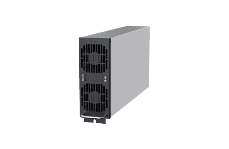 30kw ev charger module China