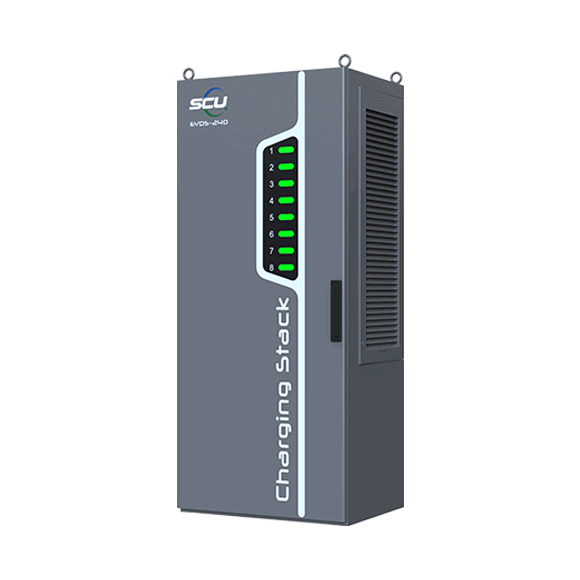scu_power_stack_solution