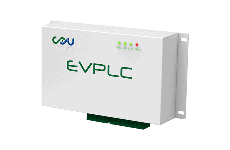 scu_plc modem