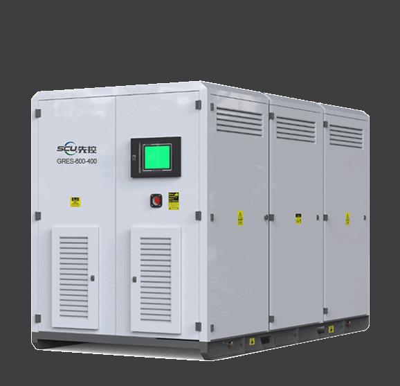 static generator